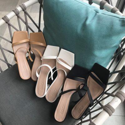 Nely Heels